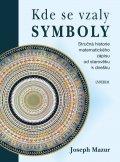 Mazur Joseph: Kde se vzaly symboly