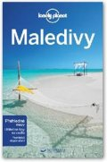 neuveden: Maledivy - Lonely Planet