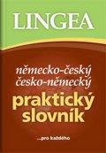 neuveden: Německo-český, česko-německý praktický slovník ...pro každého