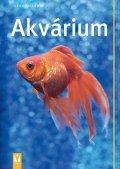 Schliewen Ulrich: Akvárium