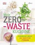 neuveden: Moje zero-waste kuchyně