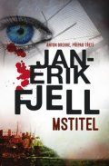 Fjell Jan-Erik: Mstitel