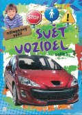 Podgórska Anna: Svět vozidel 1