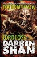 Shan Darren: Lord Loss