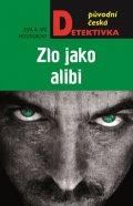 Houserovi Eva a Jiří: Zlo jako alibi