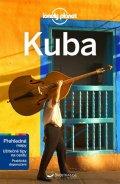 neuveden: Kuba - Lonely Planet