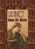 Loos Lina: Kniha bez názvu