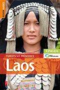 neuveden: Laos - Turistický průvodce