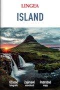 neuveden: Island - Velký průvodce