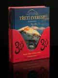 Bém Pavel, Švaříček Rudolf,: Třetí Everest