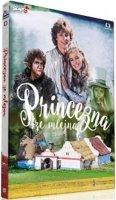 neuveden: Princezna ze mlejna - DVD