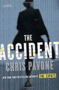 Pavone Chris: The Accident