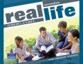 Cunningham Sarah: Real Life Global Intermediate Class CD 1-3