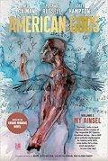 Gaiman Neil: American Gods : Shadows