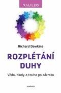 Dawkins Richard: Rozplétání duhy