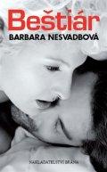 Nesvadbová Barbara: Beštiár