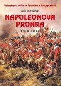 Kovařík Jiří: Napoleonova prohra 1810-1814