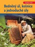 Pohl Friedrich: Bedněný úl, košnice a jednoduché úly