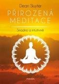 Sluyter Dean: Přirozená meditace