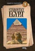 neuveden: Starověký Egypt - Památky starověku 1 - DVD