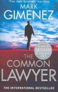 Gimenez Mark: The Common Lawyer