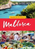 neuveden: Mallorca / průvodce na spirále MD