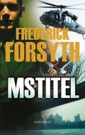 Forsyth Frederick: Mstitel
