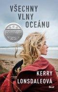 Lonsdaleová Kerry: Všechny vlny oceánu