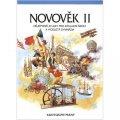 neuveden: Novověk II. - Dějepisné atlasy pro ZŠ a víceletá gymnázia