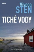 Sten Viveca: Tiché vody