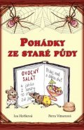 Jan Vladislav: O pasáčkovi a zámku na zlatých řetězech