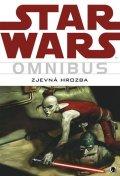 Hall Jason a kolektiv: Star Wars - Omnibus - Zjevná hrozba
