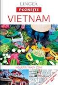 neuveden: Vietnam - Poznejte