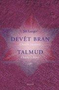Langer Jiří: Devět bran, Talmud