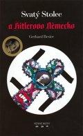 Besier Gerhard: Svatý Stolec a Hitlerovo Německo