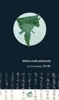 Ka-shiang Liu: Očima malé poletuchy