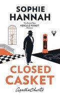 Hannah Sophie: Closed Casket