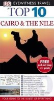 neuveden: Cairo & the Nile - Top 10 DK Eyewitness Travel Guide