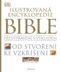 neuveden: Ilustrovaná encyklopedie Bible