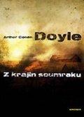 Doyle Arthur Conan: Z krajin soumraku