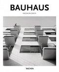 Droste Magdalena: Bauhaus