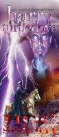Turtledove Harry: Království bohů 1 - Noc šelem