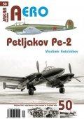 Kotelnikov Vladimir: Petljakov Pe-2