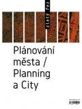 neuveden: Zlatý řez 38 - Plánování města / Planning a City