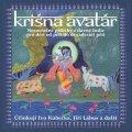 neuveden: Krišna Avatár - CD