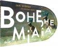 Svěrák Jan: Bohemia - audioknihovna