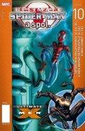Bendis Brian Michael: Ultimate Spider-man a spol. 10