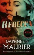 du Maurier Daphne: Rebecca