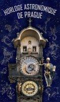 neuveden: Pražský orloj / Horloge astronomique de Prague