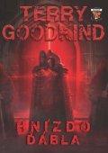 Goodkind Terry: Hnízdo ďábla